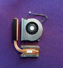 Original HP nc6120 nx6110 nc6220 ventiladores para HP portátil