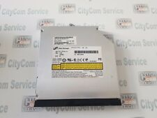 Toshiba Satellite L650D L650 L655 C650 DVD-RW Burner Optical Drive+Bezel GT30N