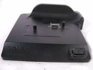 Sony HandyCam Station DCRA-C121;C140; C152; C155; C162; C171; C191; C200; C220