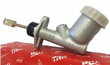 New Clutch Master Cylinder for Triumph Spitfire 1963-1980 TRW PNB454