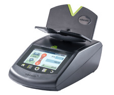Volumatic CountEasy TS Coin and Cash Note Counting Scale, Touch Screen