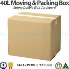 Cardboard/Paper