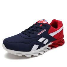 Мужские повседневные кроссовки спортивные кроссовки легкие спортивные беговые теннисные туфли
