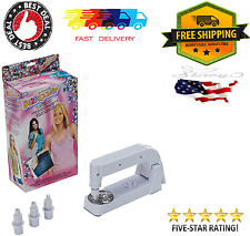 Bedazzler - The Original Be Dazzler Rhinestone And Stud Setting Machine ORIGINAL
