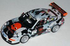 PORSCHE 911 CUP MACCARIO TARGA TRICOLORE PORSCHE DECALS 1/43