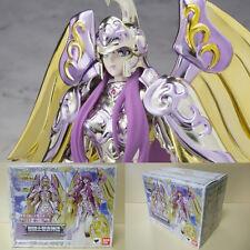 Saint Seiya Cloth Myth - Athena Saori Kido God Cloth 10th Anniversary Figure