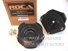 ROCAR Rear Upper Strut Mount Fit Mazda 626 93-99 MX6 93-97 Probe 93-97 RC-SM0032