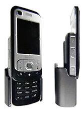 BRODIT passif en voiture titulaire pour Nokia 6110 Navigator