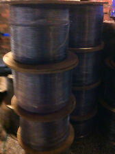 """500Metres Belden Brilliance """"Low Loss"""" 7731A Precision HDTV Video Cable RRP$2425"""