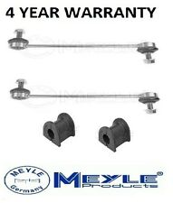 Meyle HD Per VW Transporter t5 Anteriore Anti Roll Bar Drop Link e cespugli (4)
