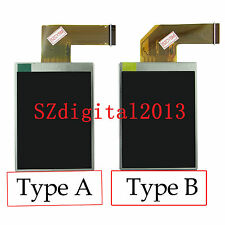 LCD Kodak M522 M22 M23 C143 Display Nuovo