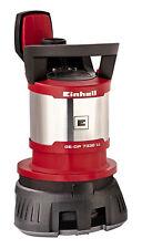 Einhell GE-DP 7330 LL ECO Schmutzwasserpumpe