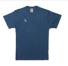 ACG Nike T Shirt Size Xs- Blue CT4174-432 Men's