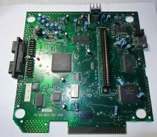 Sega Genesis 2 Model 1631 Replacement Motherboard Only-Good Working -READ ALL