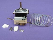 0541001926 GENUINE CHEF WESTINGHOUSE SIMPSON OVEN KEEP WARM GAS THERMOSTAT