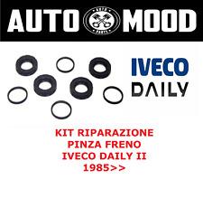 IVECO - ORIGINALE KIT RIPARAZIONE , PINZA FRENO cod. 8124729 -  IVECO DAILY II