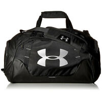 UNDER ARMOUR UNDENIABLE DUFFLE 3.0 L BORSA SPORTIVA 1300216 0001
