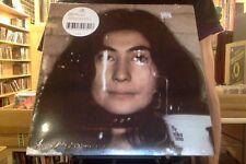 Yoko Ono Plastic Ono Band Fly 2xLP sealed vinyl + download