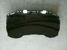 2008-2010 Nissan Altima Speedometer Instrument Cluster Assembly OEM Factory