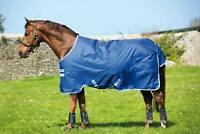 Horseware Amigo Hero 6 XL Turnout Medium - 200g
