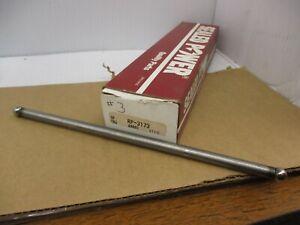 Engine Push Rod Sealed Power RP-3173