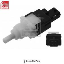 Brake Light Switch per scelta ALFA 147 1.9 2/2 01-10 Multijet CON CRUISE CONTROL Febi