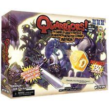 Quarriors! Set-Up Box
