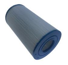 Lamellenfilter Filter Typ 6 für Whirlpools