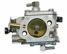 Wacker OEM BTS630, BTS635 Diaphragm Walbro (WJ127) Carburetor 5000213777