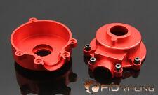 FID CNC alloy diff gear box for Losi DBXL desert buggy XL transmisson