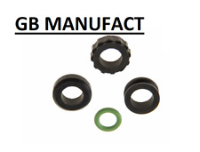 Fuel Injector Seal Kit 8 011
