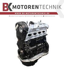 VW Audi Seat Skoda 1,8TFSI CDA CDAA Motor Engine Überholt - Stufe 2