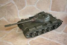 Panzer T54, Erkennungsmodell, Bundeswehr, Heer, Holz-Mechanik-GmbH