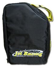 (Jet Racing C-03)Transmitter Case JR Futaba KO Sanwa Airtronic Graupner Spektrum
