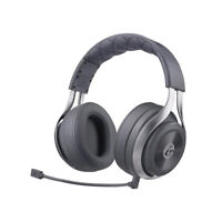 Lucidsound LS31LE Wireless Gaming Headset For Xbox One PS4 PC