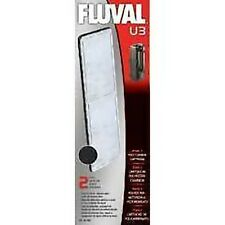 Fluval U3 Filter Replacement Poly Carbon Cartridge