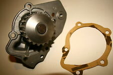 Water Pump for Peugeot Cars Part 101.113501