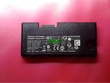 N5HBZ0000088 WI FI MODULES & 3D TRANSMITTERS FOR PANASONIC TX-P50VT50B