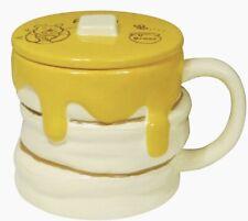 Disney Winnie The Pooh Mug 11.2 fl oz