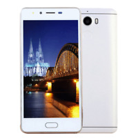 5.0''Inch Android 5.1 Octa-Core 3G+32G 4G/GSM WiFi Bluetooth Dual SIM Smartphone
