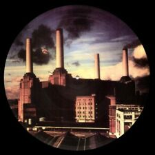 PINK FLOYD - ANIMALS LP PICTURE DISC NEW!!! RARE!!!