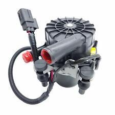 Secondary Air Pump Smog Pump for 2012-2015 Toyota Tacoma 4.0L V6 17610-0W020