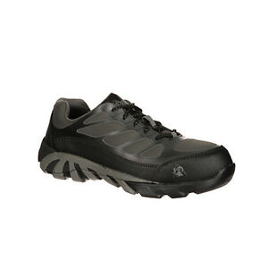 Rocky TrailBlade Composite Toe Athletic Work Shoe RKK0140