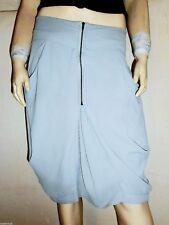 jupe IKKS taille 40 100% polyester, doublure : 100% coton,  très bon état  !!!