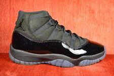 f31aac3020e8 CLEAN Nike Air Jordan 11 XI Retro Cap and Gown 378037-005 US Size 8.5