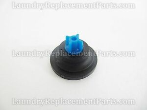 300 PACK WASCOMAT BLUE TIP DIAPHRAGM PART# 823492