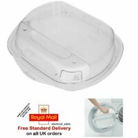 GENUINE HOOVER DYNAMIC NEXT TUMBLE DRYER WATER CONTAINER BOTTLE 40008542