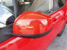 Außenspiegel elektrisch lackiert links SUZUKI SPLASH 1