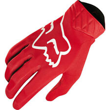 2019 Fox Racing Airline Gloves-Red-2XL
