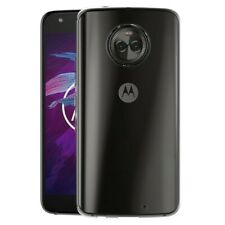 Motorola Moto X 4th Generation - 32GB-Negro (Desbloqueado) Super disponible B